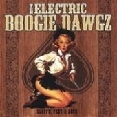 The Electric Boogie Dawgz
