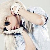 Gaga-Pieter-Henket