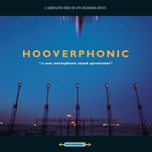 New Stereophonic Sound Spectacular