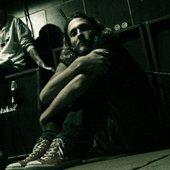 Vasilisimus Grunge