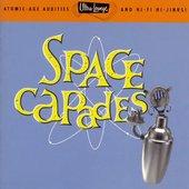 Sabre Dance (Digitally Remastered 95)