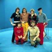 BZN (1970s)