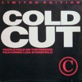 Coldcut feat. Lisa Stansfield