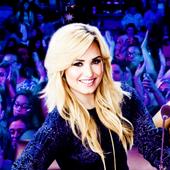 Photo Promocional The X Factor 3ª Temporada