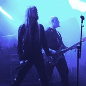 Immortal Metal Fest, Finland