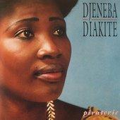 Djeneba Diakité