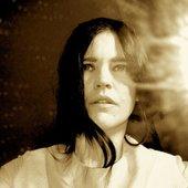 Trish Keenan