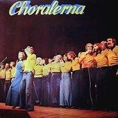 Choralerna