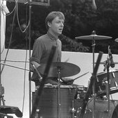 Cottbus 1988