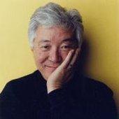 Masatoshi Mitsumoto