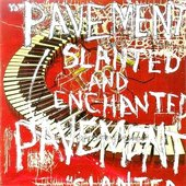 Slanted & Enchanted: Luxe & Reduxe (disc 1)