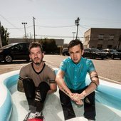 twenty one pilots 4