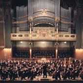 Nancy Symphony Orchestra