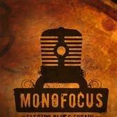 monofocus fratelli brutti