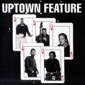 Uptown Feature