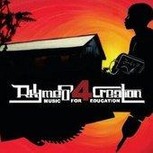 Rhymed 4 Creation