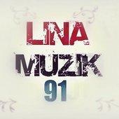 LinaMuzik91