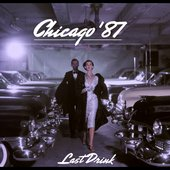 Chicago '87
