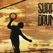 The Surf Drums