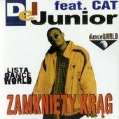 Del Junior feat. Cat