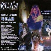 RUNA2004