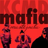 KC/MD Mafia