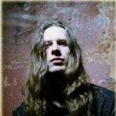 Michael Krumins
