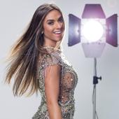 Nicole Bahls | Site Oficial