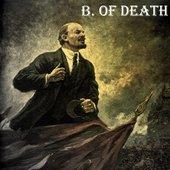 B. Of Death