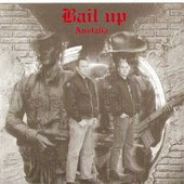 Bail Up!