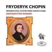 Etude in C major, Op. 10 No. 7