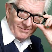 Nick Lowe and The Impossible Birds