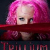 Trillium Vein