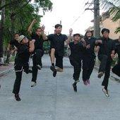 http://groups.yahoo.com/group/jeepneyjoyride/