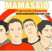 Mamasaid