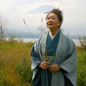 Ikue Asazaki 2