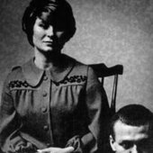 Shirley Collins & Davy Graham