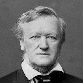 Hans Hotter, Brigit Nilsson, Leopold Ludwig, The Philharmonia Orchestra