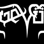 Moëvöt logo - 3AA inverz.jpg