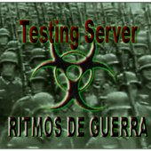 Testing Server