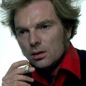 Van Morrison '78