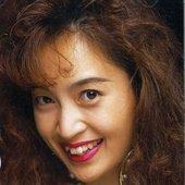 小坂由美子