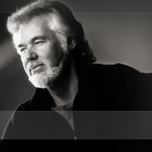 Kenny Rogers Taken from Official site in 2011