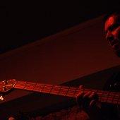 Dan Brantigan Quartet