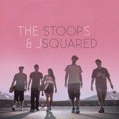 StoopSquared Album Cover