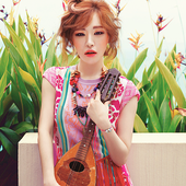 CéCi Magazine June 2013