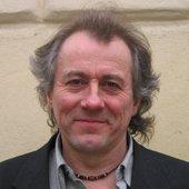 Viktor Morozov