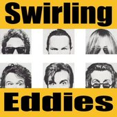 The Swirling Eddies