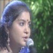 Lopita Mishra
