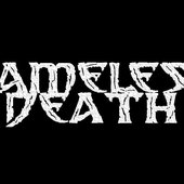 Nameless Death